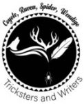 Tricksters-and-Writers-logo-1